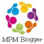Mom Powered Media-MPM
