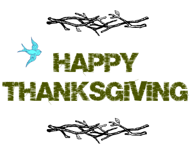 Thanksgiving Activity Sheets- Free Printables