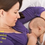 The Best Breastfeeding Tips for New Moms