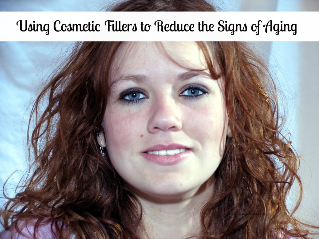 cosmetic fillers