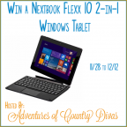 Nextbook-Flexx-Giveaway