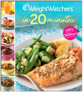 New Year's Resolutions and Weight Loss-Amazon's Top 8 Weight Loss Cookbooks For The New Year
