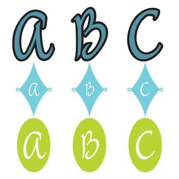 Jasmine Font Cricut Access