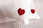 Tempuric Pillows