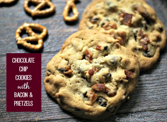 Chocolate-Chip-Cookies-Bacon-Pretzels