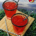 Angry Birds-Red Drink for Kids