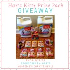 Hartz-Kitty-Prize-Pack-Giveaway