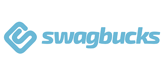 special offer from Swagbucks and Bluehost