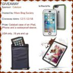 catalyst-case-ipod-ipad-waterproof-sleeve-giveaway