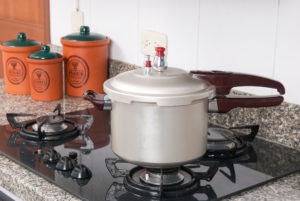 The Best Electric Pressure Cookers of 2016