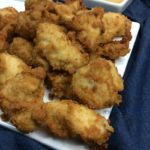 Copycat Chick-Fil-A Nuggets 1