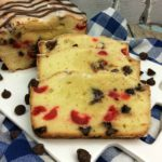 Cherry Garcia Bread 1