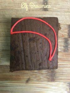 Elf brownies IP 1