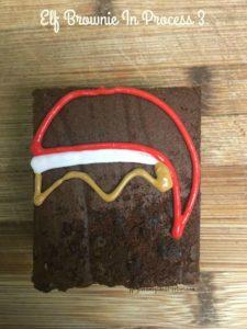 Elf brownies IP 3